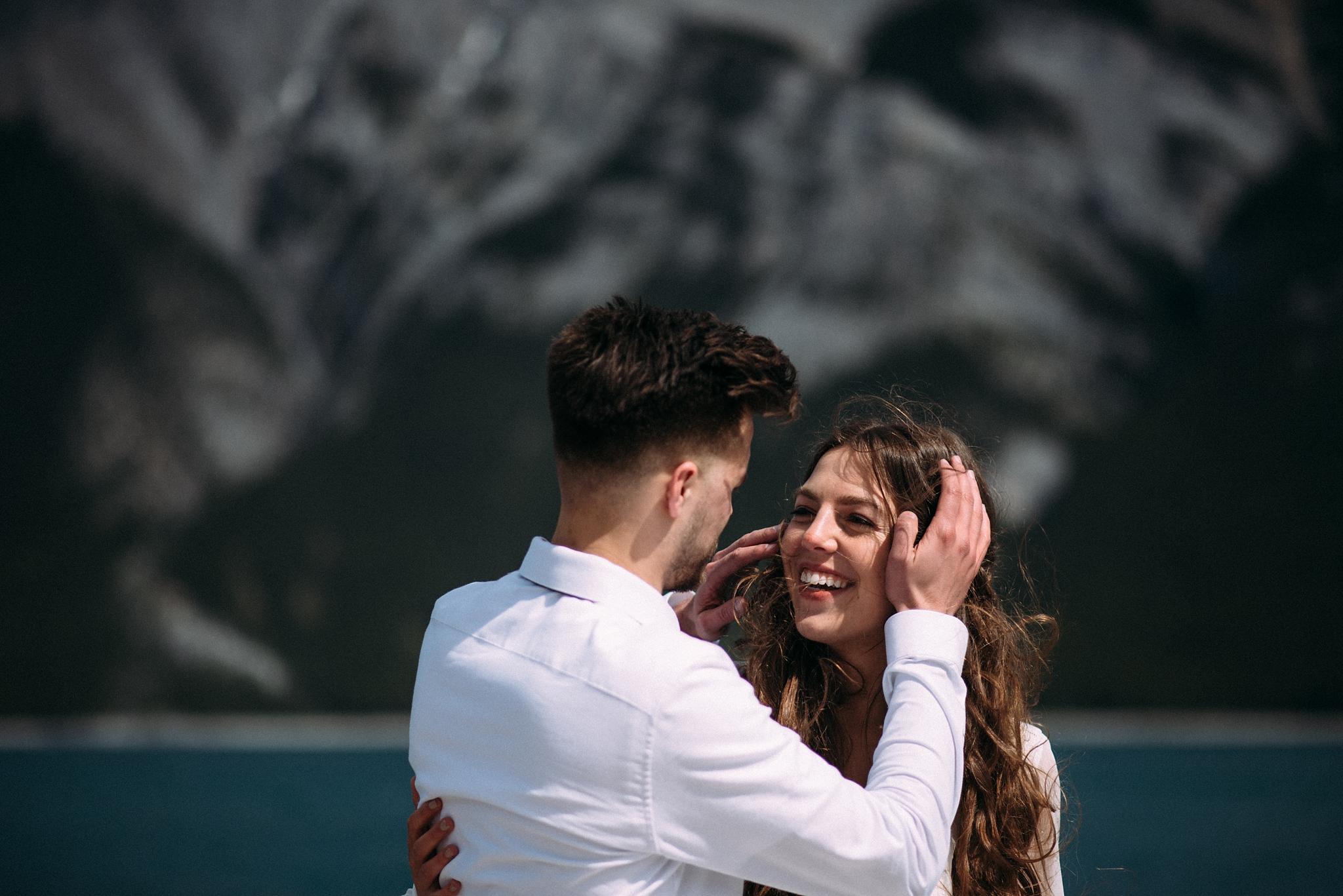 kaihla_tonai_intimate_wedding_elopement_photographer_4111