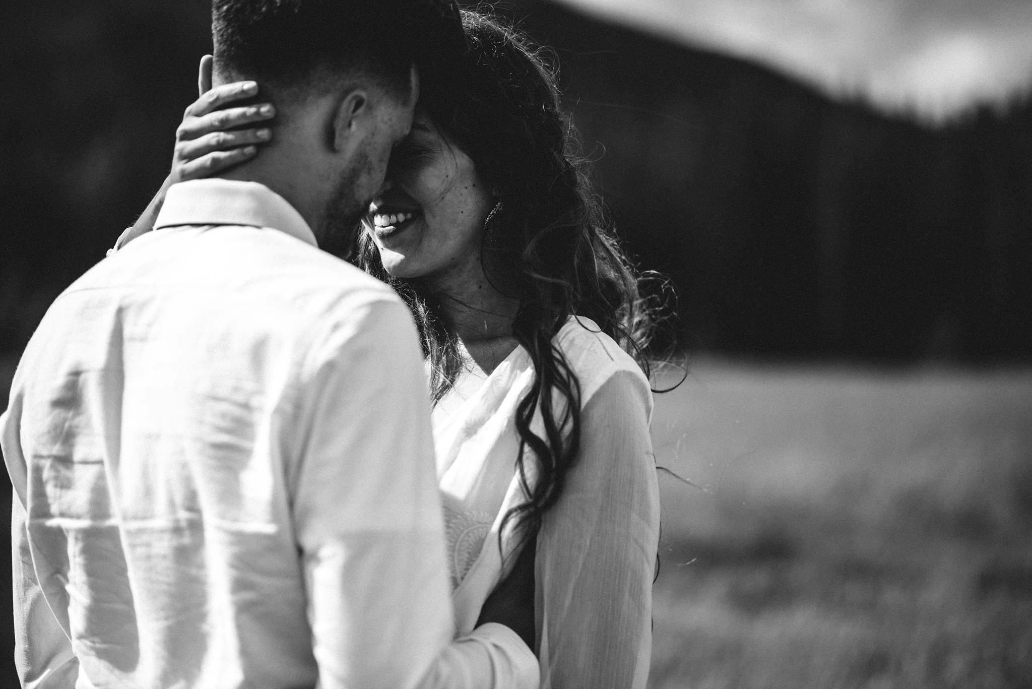 kaihla_tonai_intimate_wedding_elopement_photographer_4116