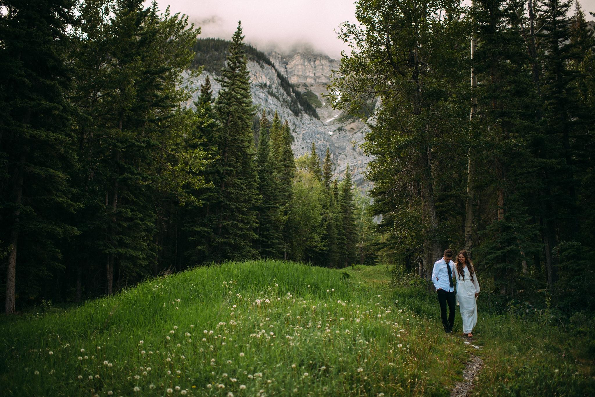 kaihla_tonai_intimate_wedding_elopement_photographer_4118