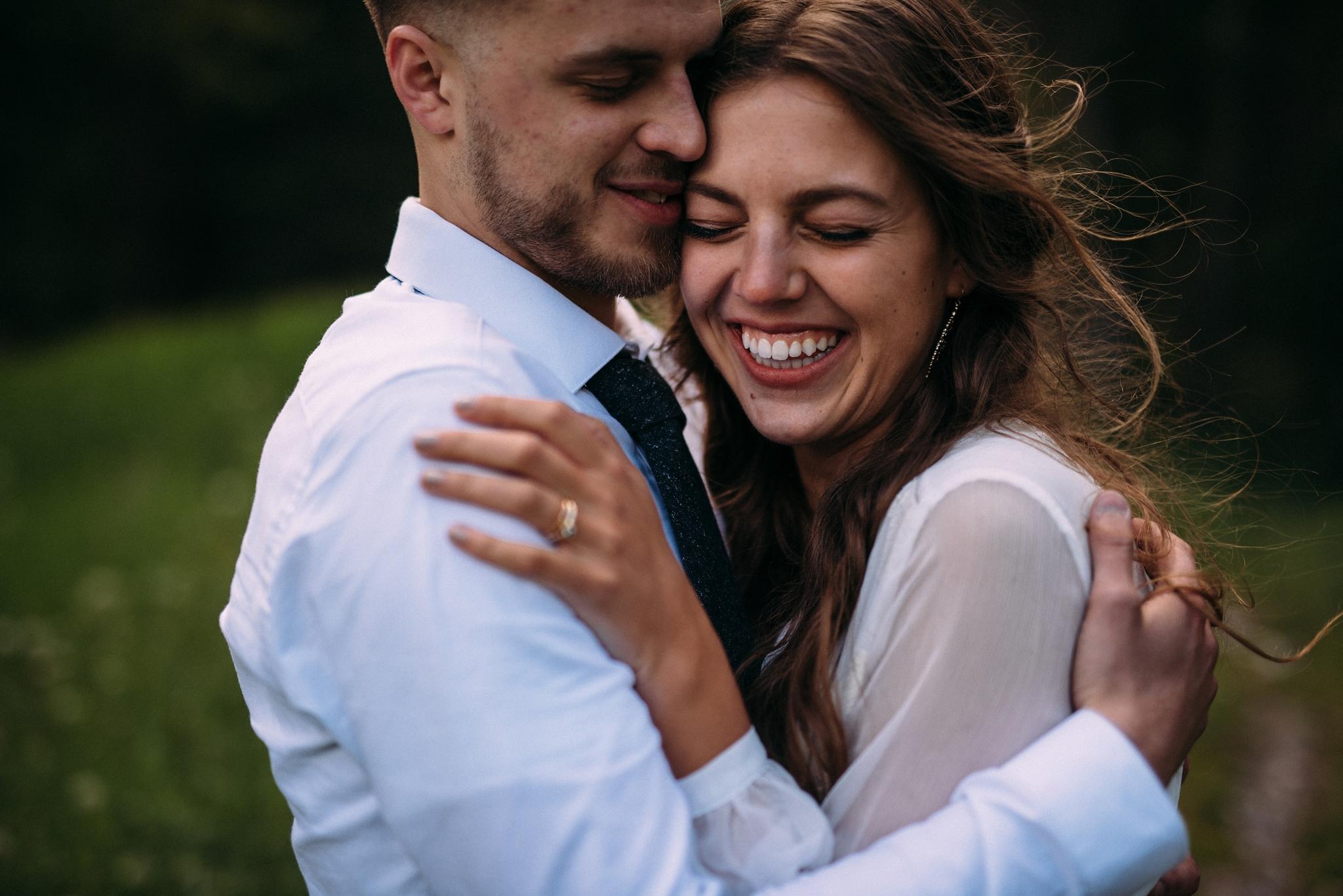 kaihla_tonai_intimate_wedding_elopement_photographer_4121