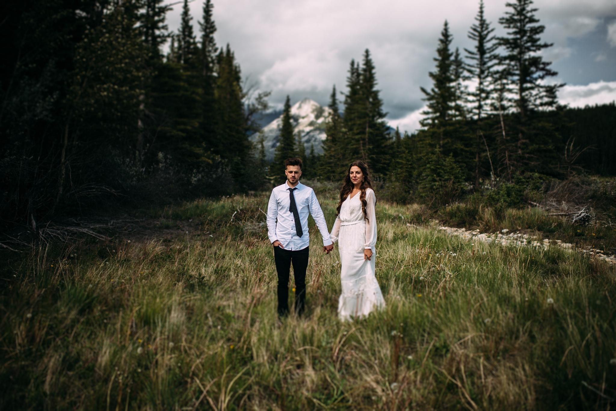 kaihla_tonai_intimate_wedding_elopement_photographer_4123