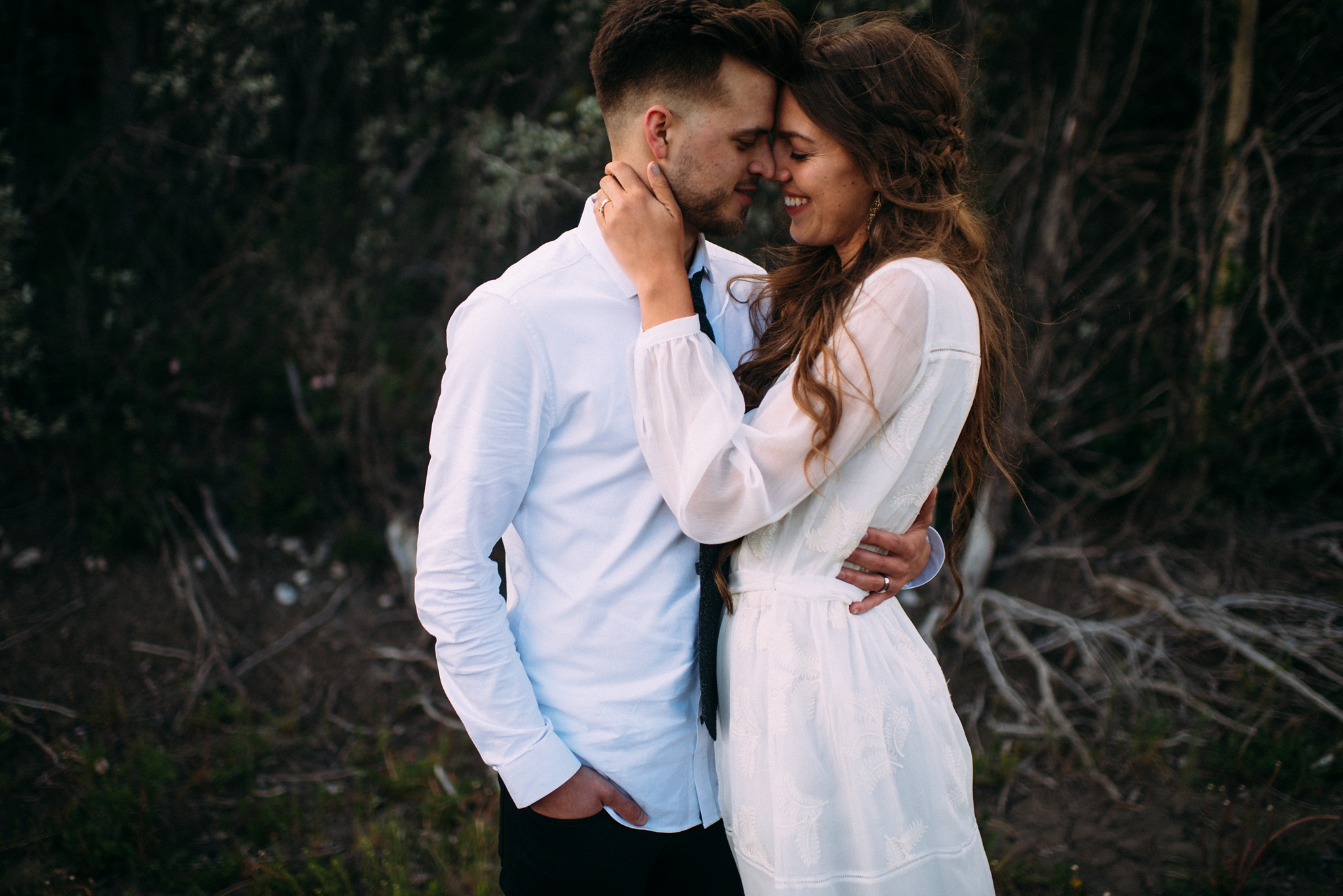 kaihla_tonai_intimate_wedding_elopement_photographer_4125