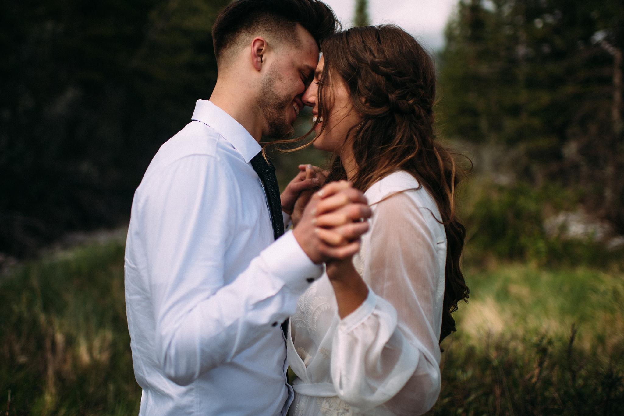 kaihla_tonai_intimate_wedding_elopement_photographer_4127