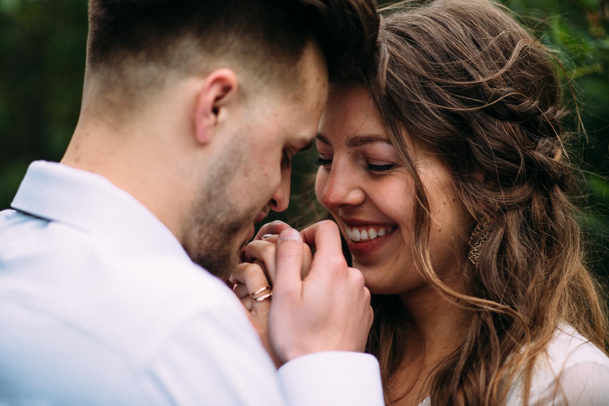 kaihla_tonai_intimate_wedding_elopement_photographer_4128