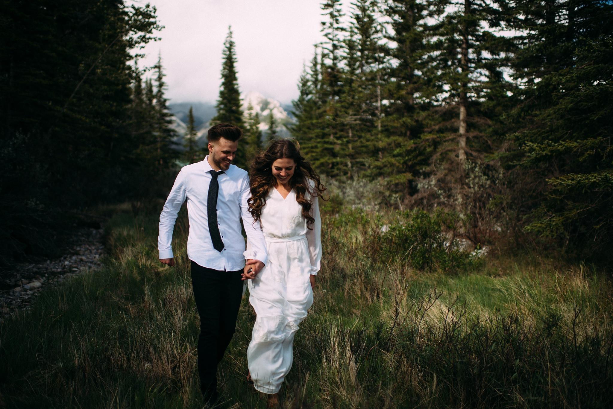 kaihla_tonai_intimate_wedding_elopement_photographer_4130