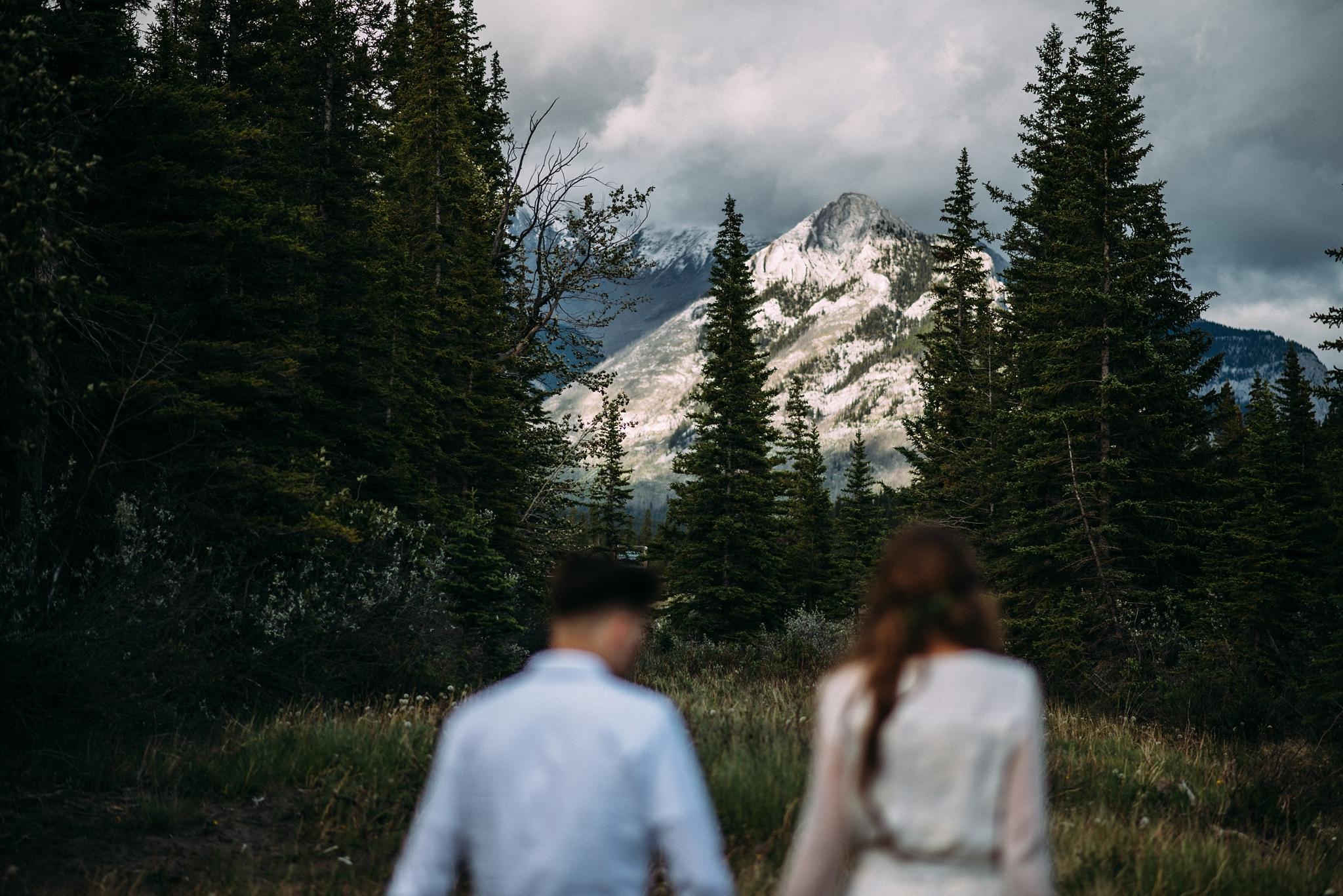 kaihla_tonai_intimate_wedding_elopement_photographer_4131