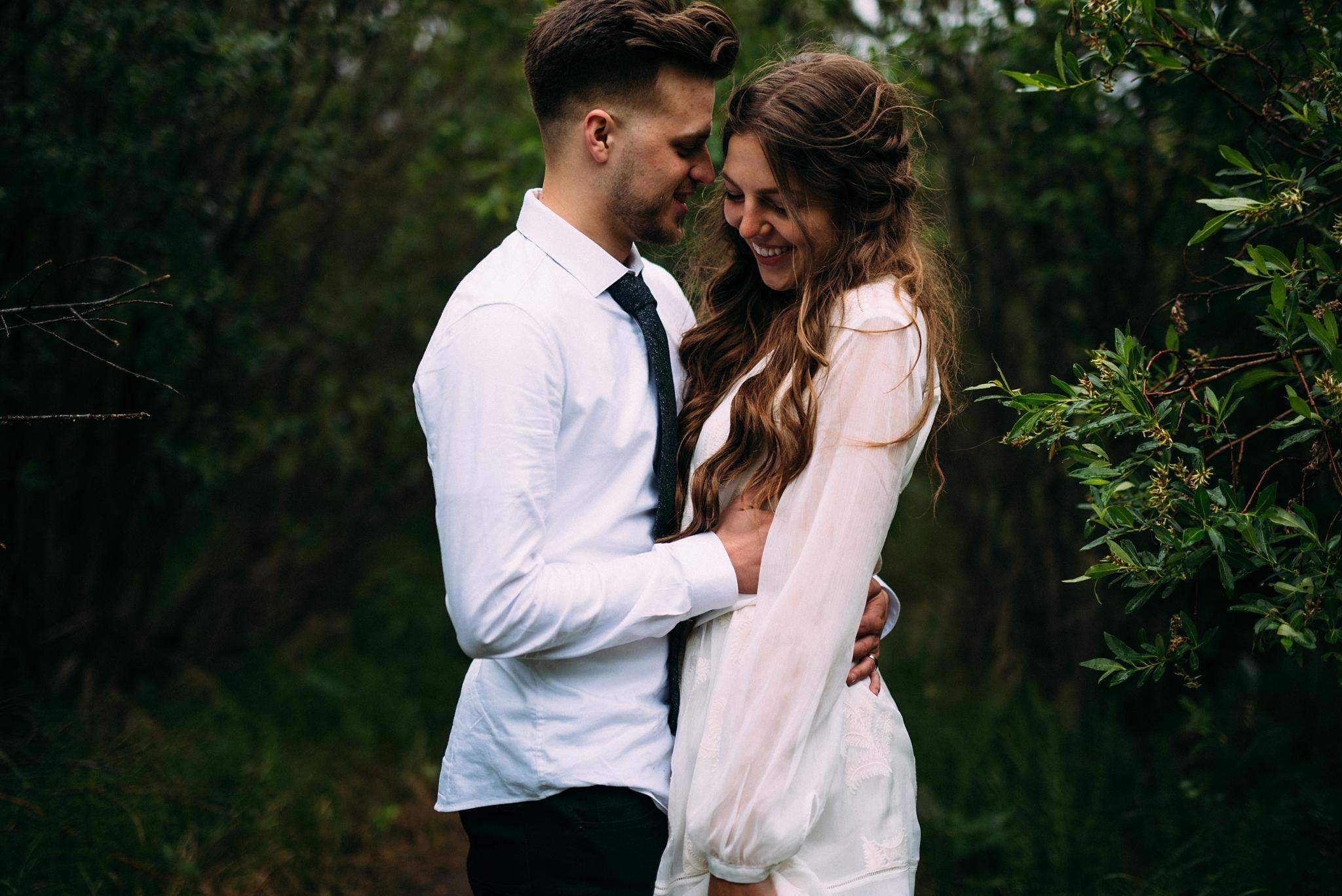 kaihla_tonai_intimate_wedding_elopement_photographer_4133