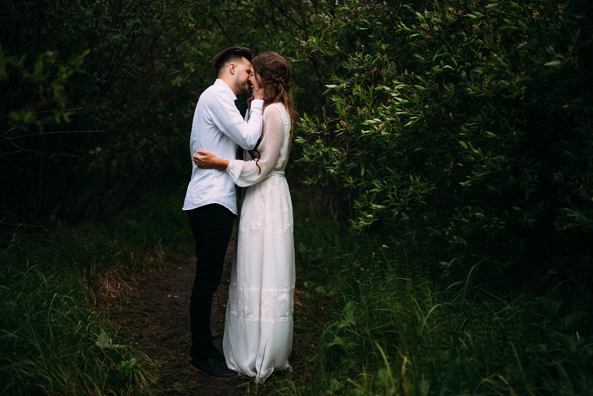 kaihla_tonai_intimate_wedding_elopement_photographer_4134