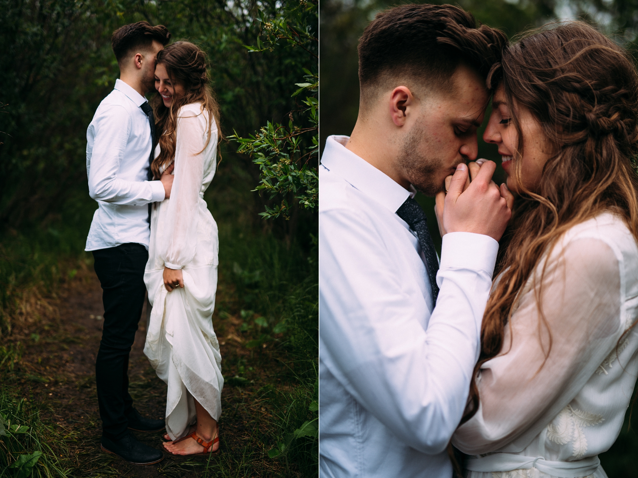 kaihla_tonai_intimate_wedding_elopement_photographer_4136