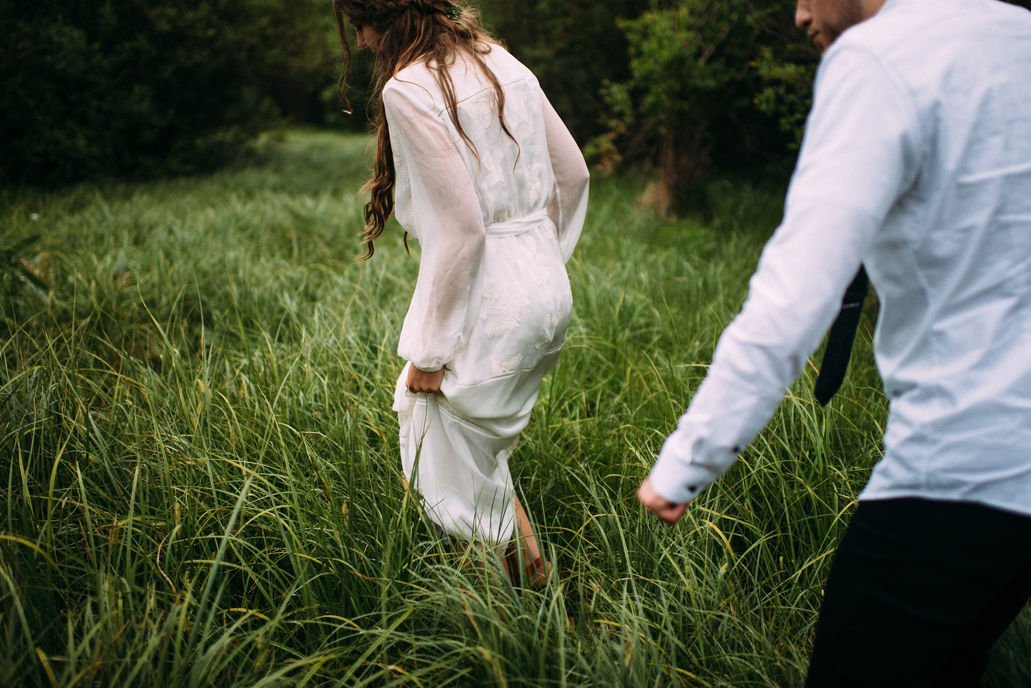 kaihla_tonai_intimate_wedding_elopement_photographer_4138