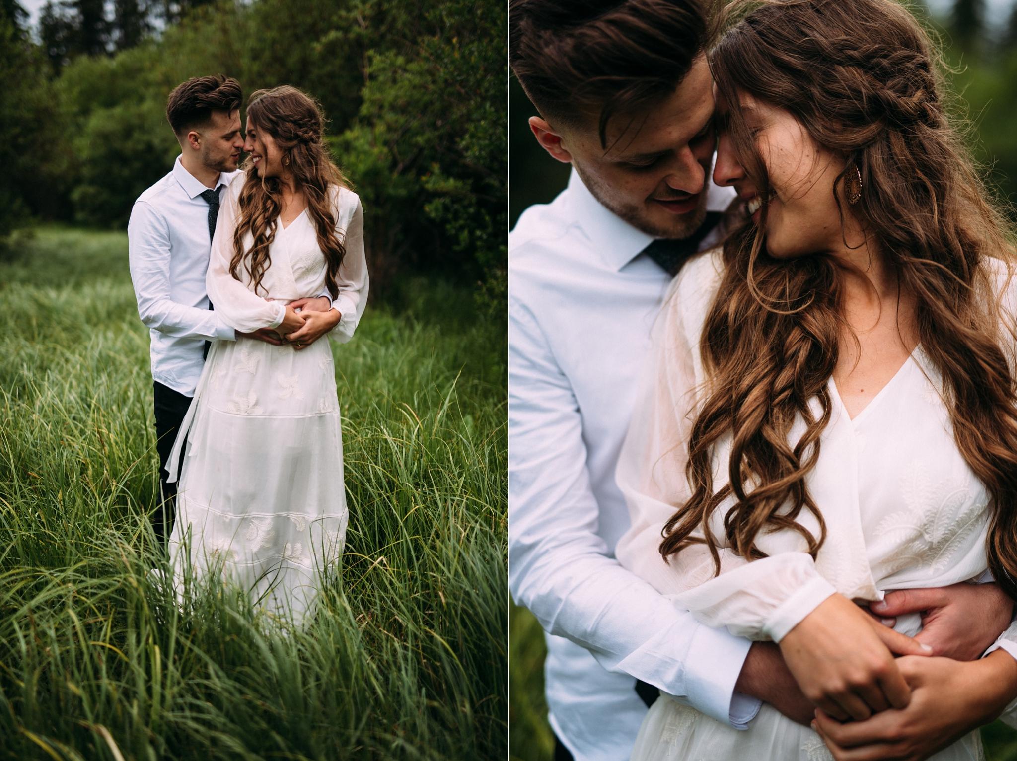 kaihla_tonai_intimate_wedding_elopement_photographer_4140
