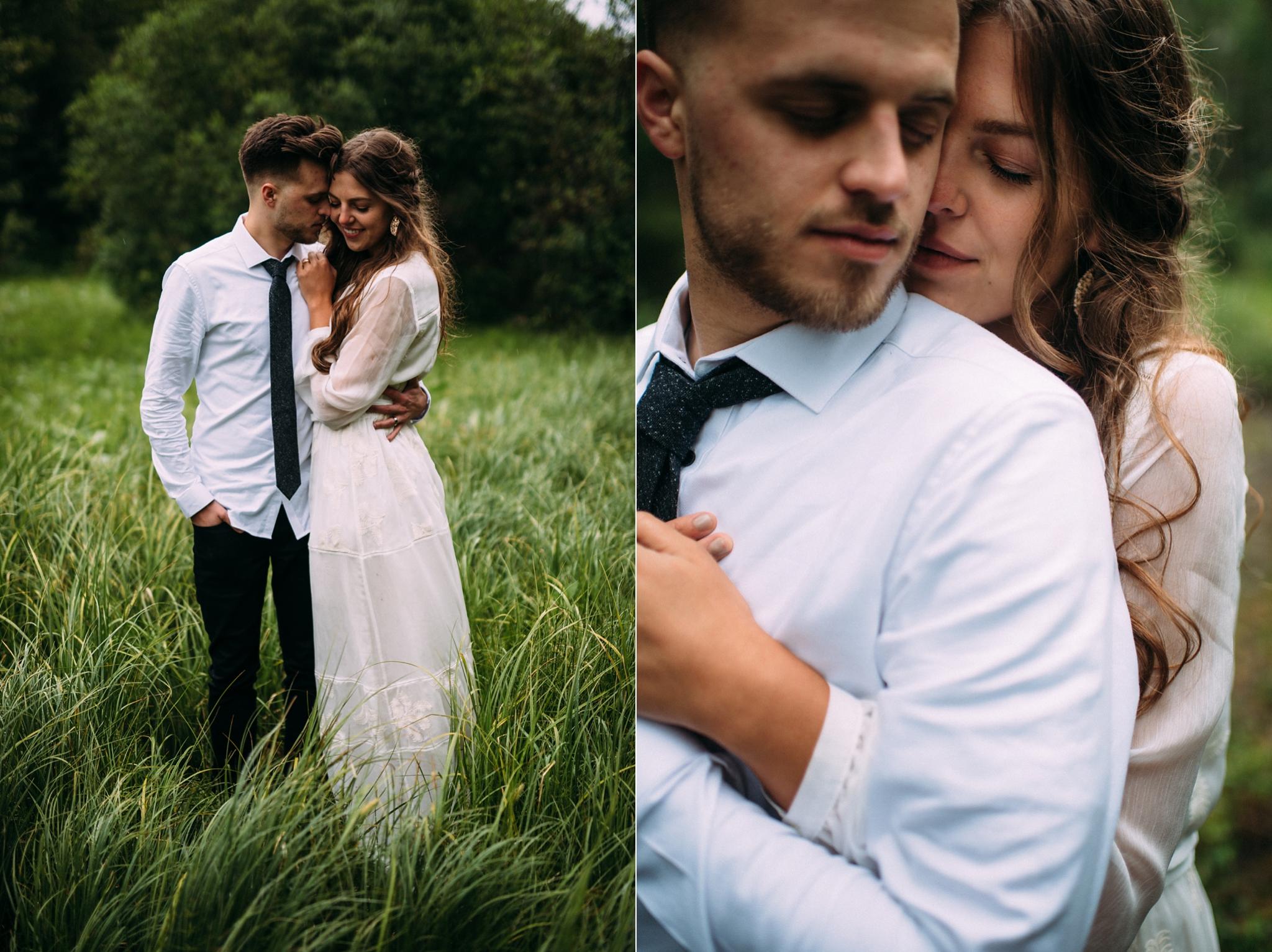 kaihla_tonai_intimate_wedding_elopement_photographer_4142