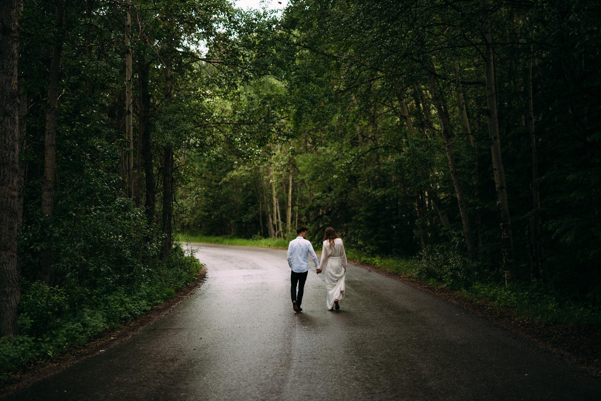 kaihla_tonai_intimate_wedding_elopement_photographer_4143