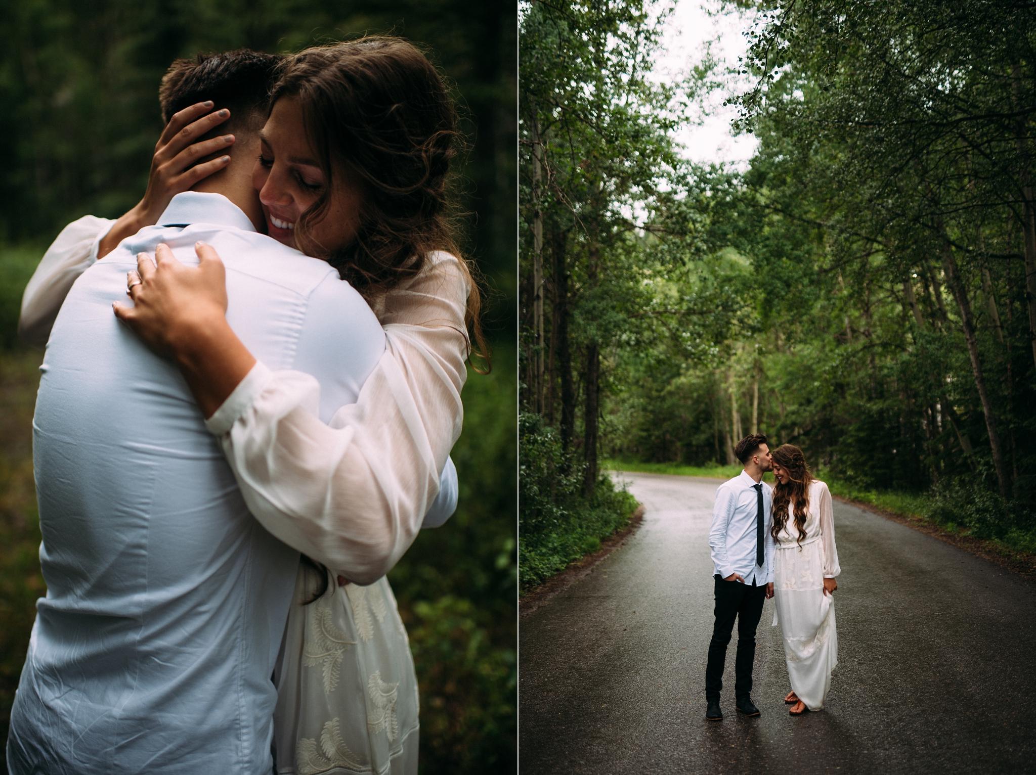kaihla_tonai_intimate_wedding_elopement_photographer_4146