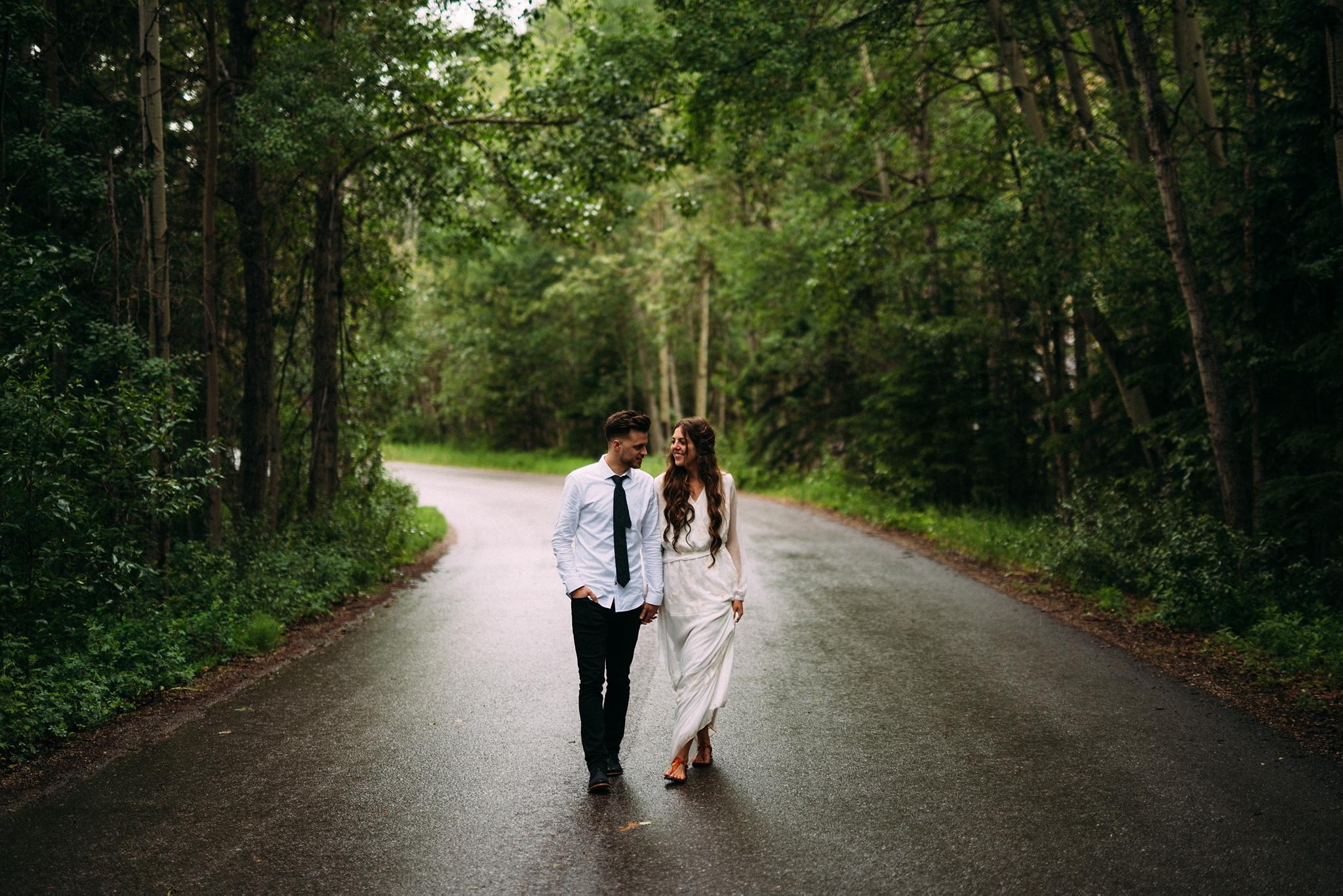 kaihla_tonai_intimate_wedding_elopement_photographer_4147