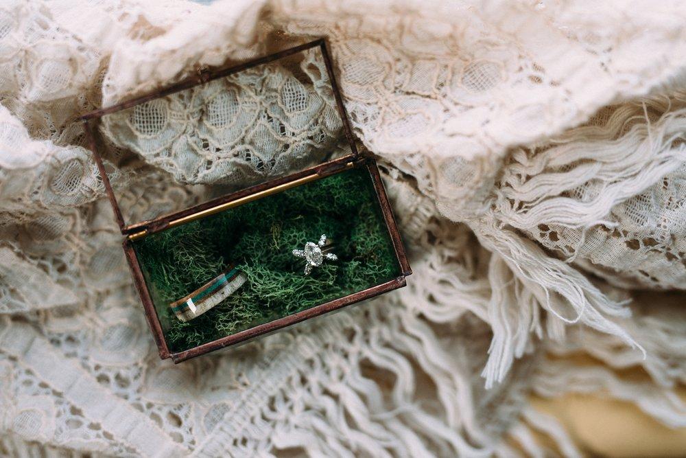 kaihla_tonai_intimate_wedding_elopement_photographer_5043