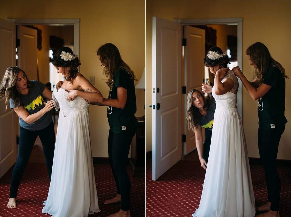 kaihla_tonai_intimate_wedding_elopement_photographer_5049