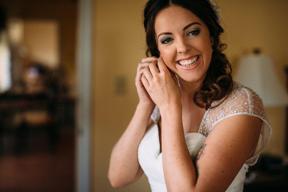 kaihla_tonai_intimate_wedding_elopement_photographer_5051