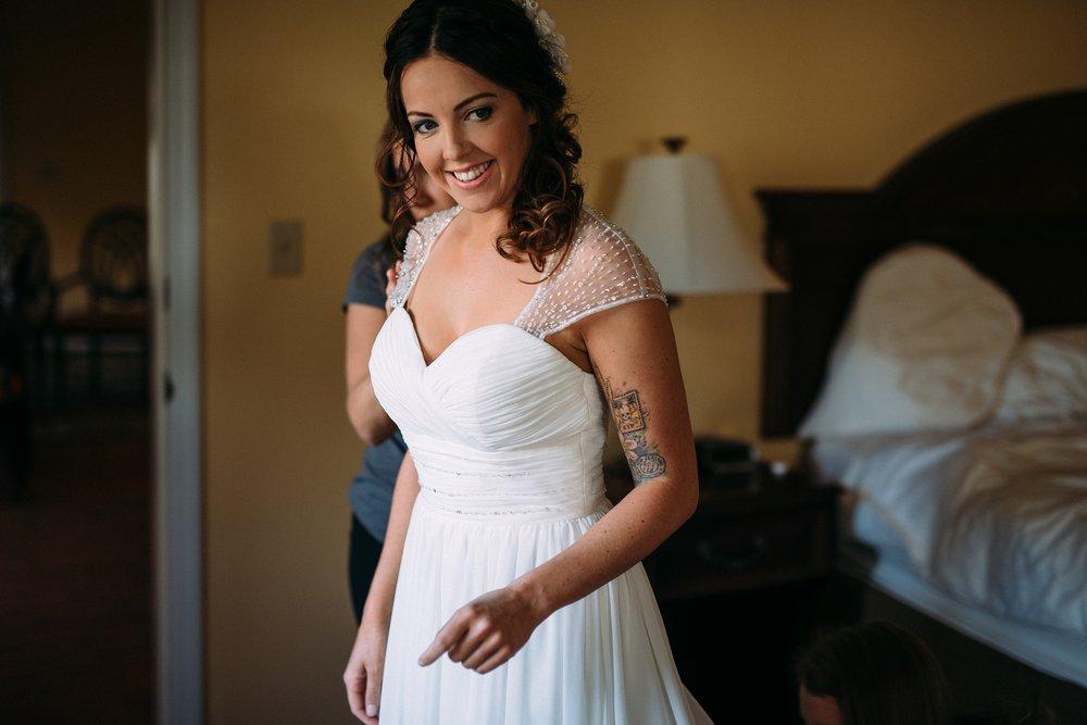 kaihla_tonai_intimate_wedding_elopement_photographer_5052