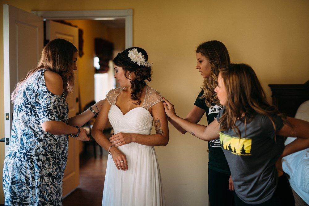 kaihla_tonai_intimate_wedding_elopement_photographer_5053