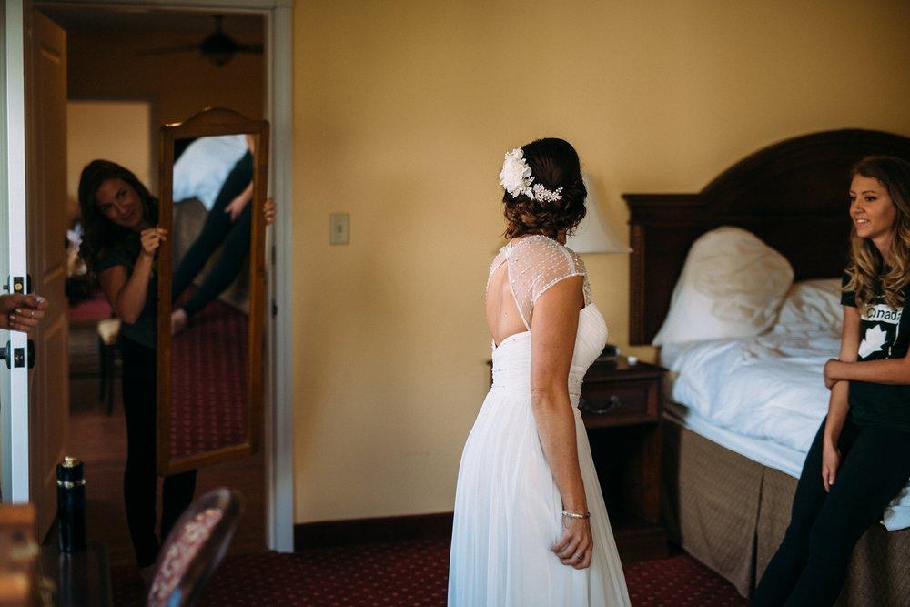 kaihla_tonai_intimate_wedding_elopement_photographer_5054