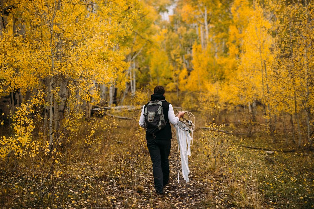 kaihla_tonai_intimate_wedding_elopement_photographer_5056
