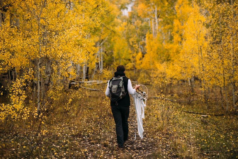 kaihla_tonai_intimate_wedding_elopement_photographer_5056