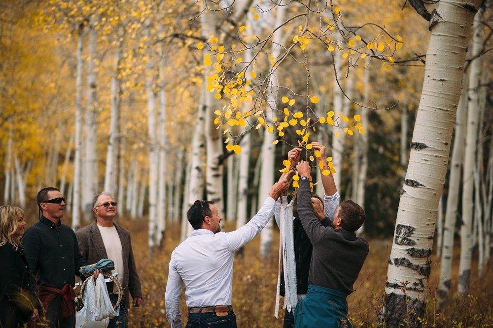 kaihla_tonai_intimate_wedding_elopement_photographer_5059
