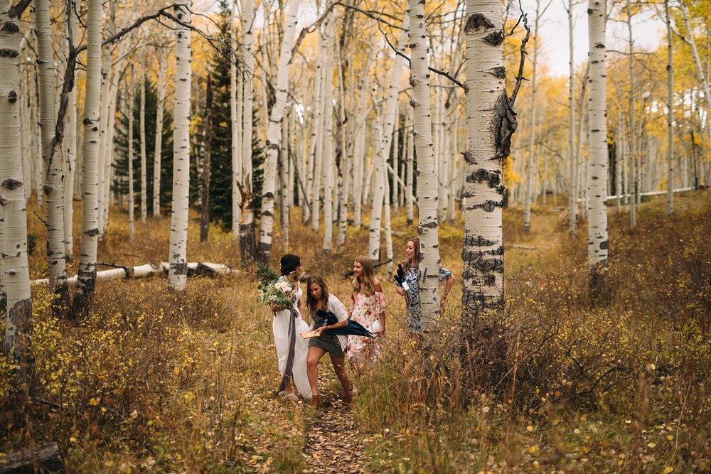 kaihla_tonai_intimate_wedding_elopement_photographer_5061