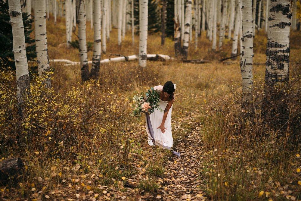 kaihla_tonai_intimate_wedding_elopement_photographer_5062