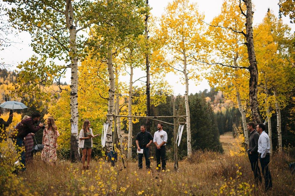 kaihla_tonai_intimate_wedding_elopement_photographer_5065