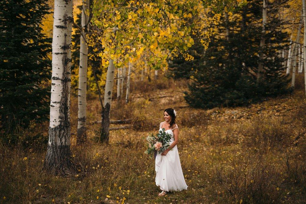 kaihla_tonai_intimate_wedding_elopement_photographer_5069