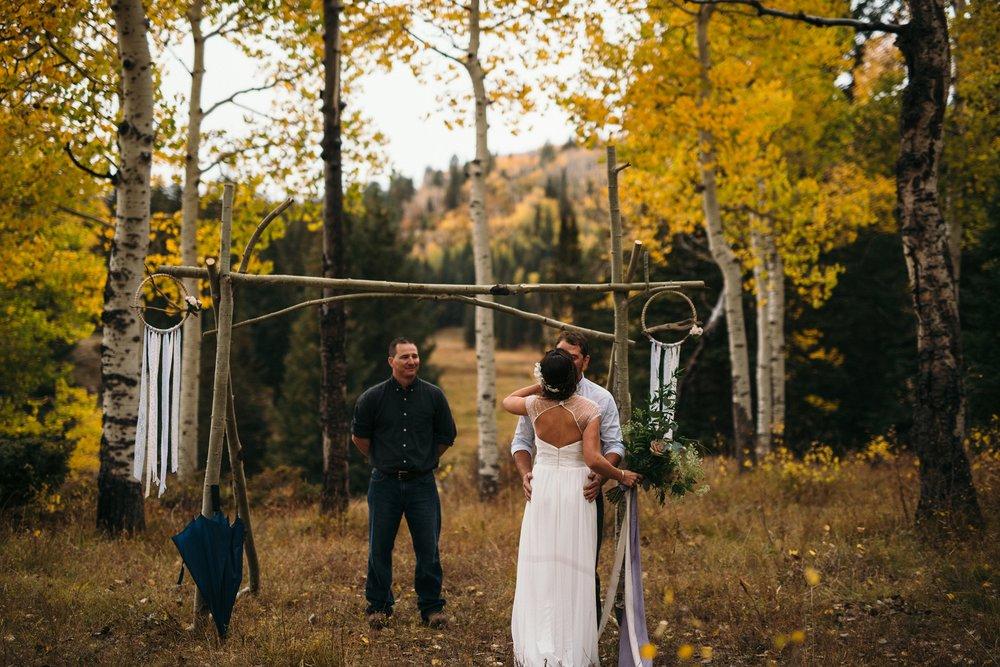 kaihla_tonai_intimate_wedding_elopement_photographer_5071