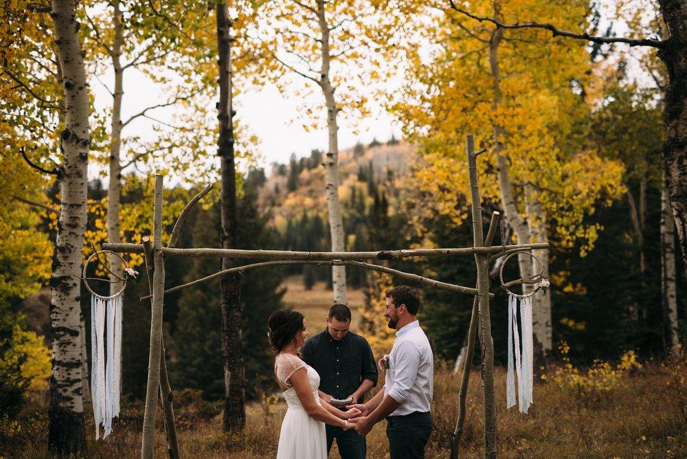kaihla_tonai_intimate_wedding_elopement_photographer_5072