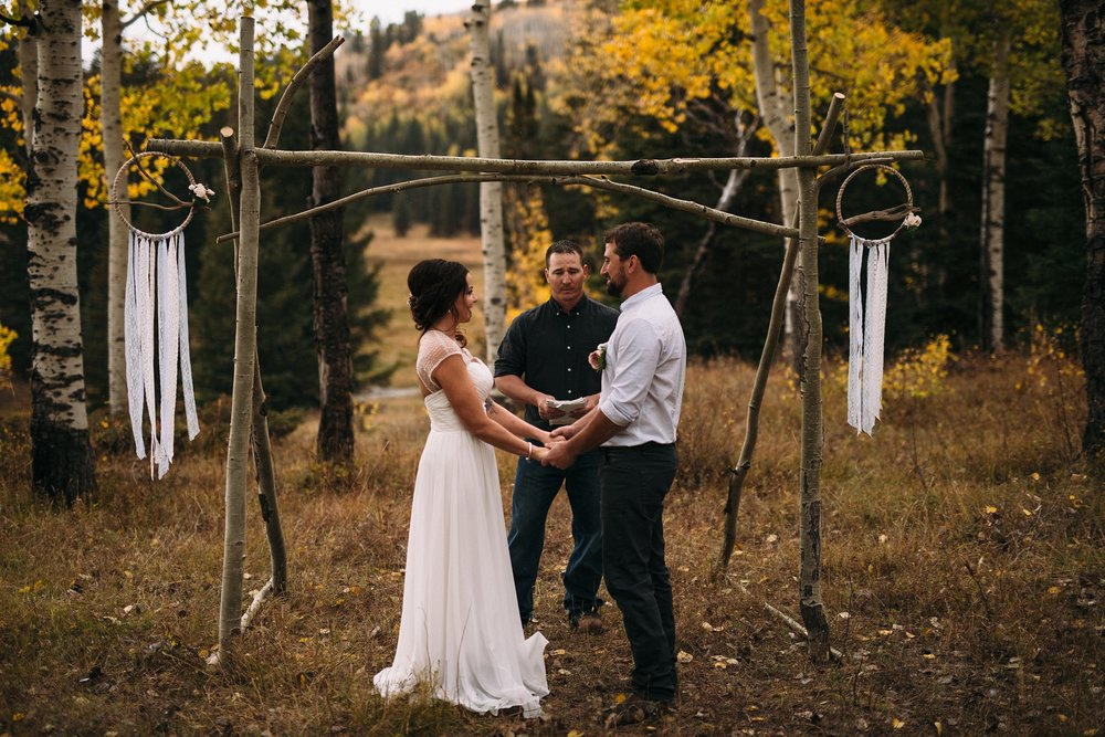kaihla_tonai_intimate_wedding_elopement_photographer_5076