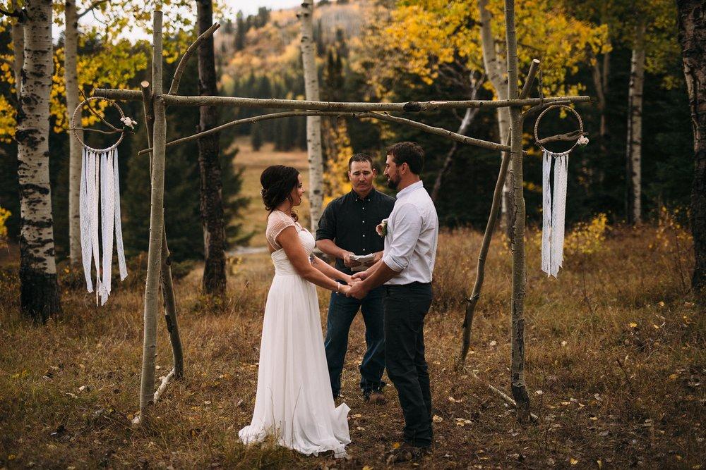 kaihla_tonai_intimate_wedding_elopement_photographer_5076