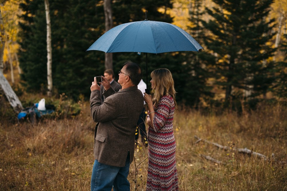 kaihla_tonai_intimate_wedding_elopement_photographer_5077