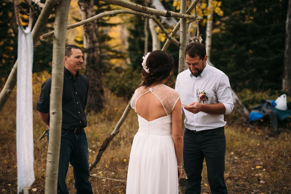 kaihla_tonai_intimate_wedding_elopement_photographer_5078