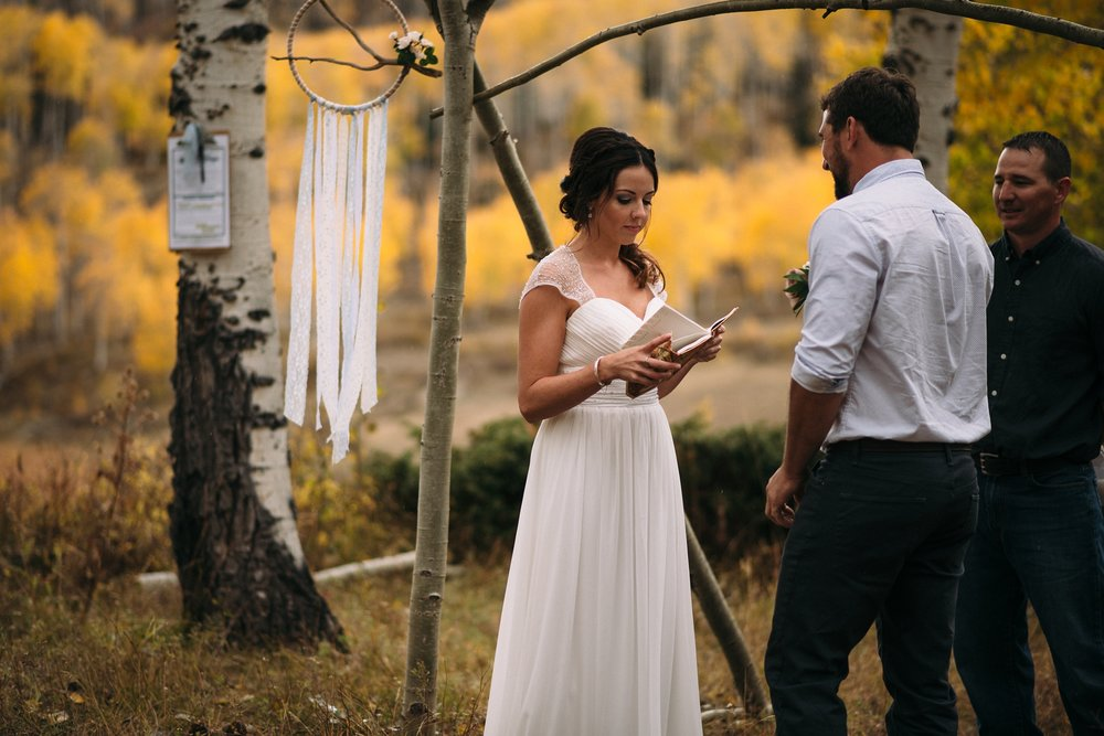 kaihla_tonai_intimate_wedding_elopement_photographer_5079