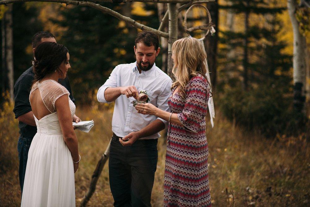 kaihla_tonai_intimate_wedding_elopement_photographer_5080