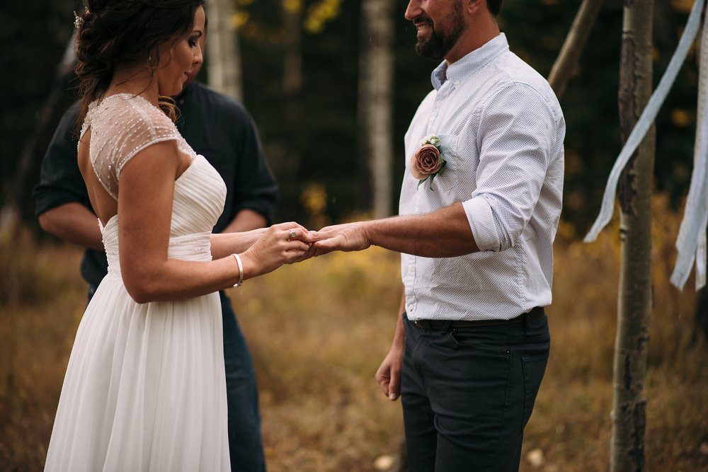 kaihla_tonai_intimate_wedding_elopement_photographer_5082