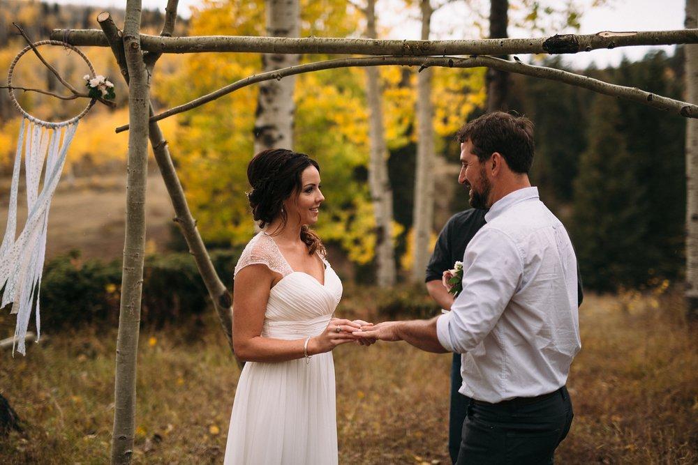 kaihla_tonai_intimate_wedding_elopement_photographer_5083