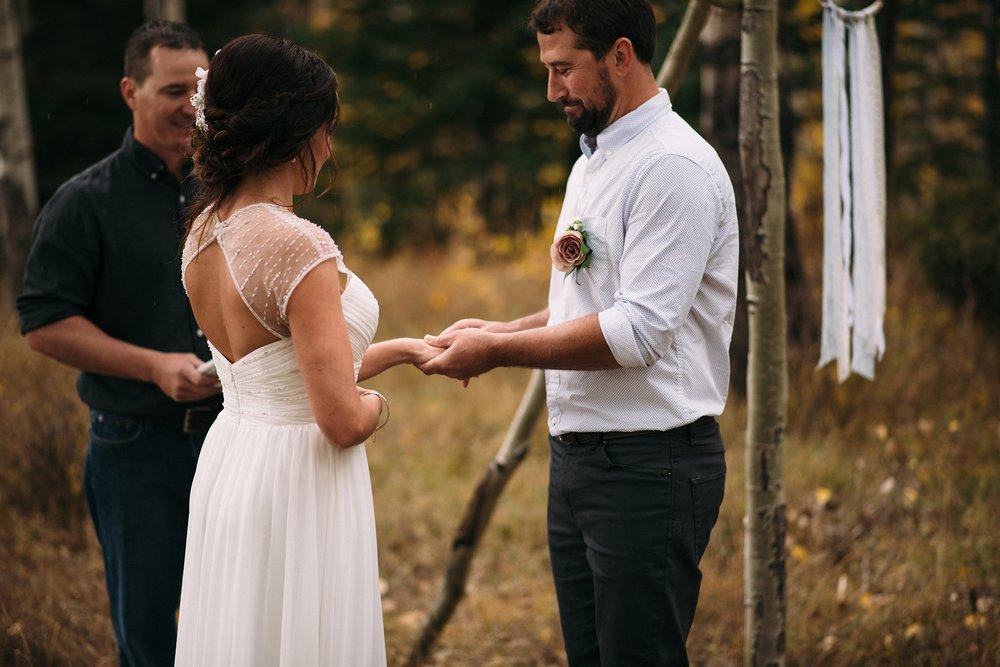 kaihla_tonai_intimate_wedding_elopement_photographer_5084