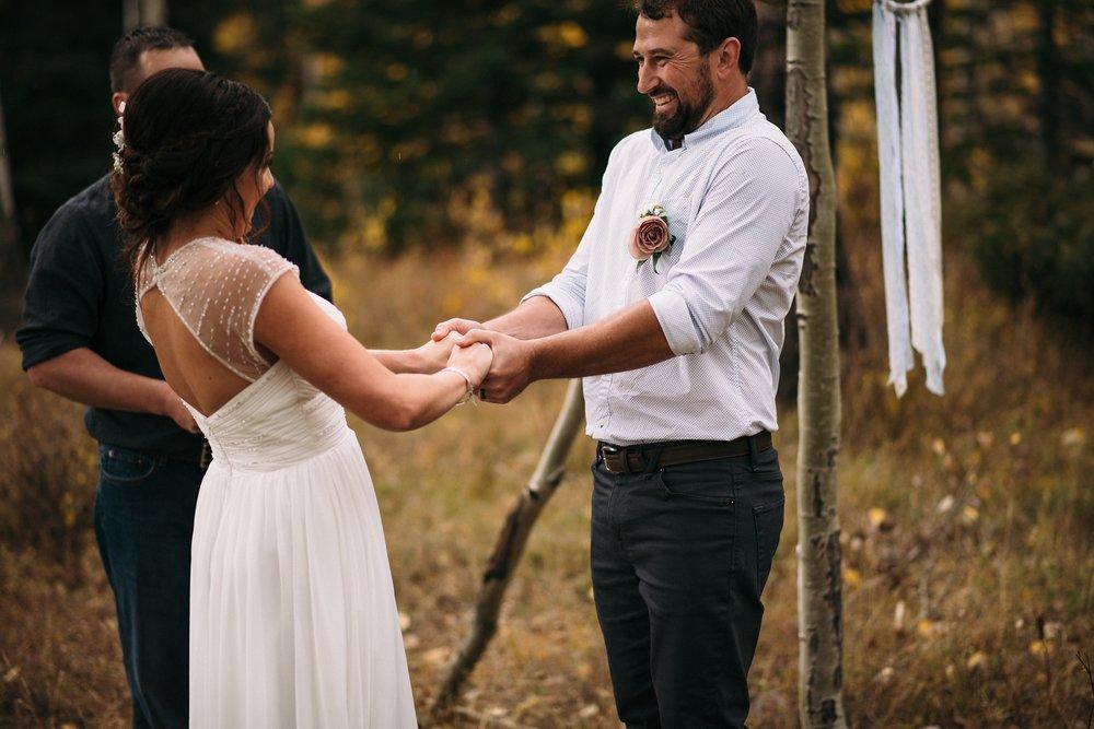 kaihla_tonai_intimate_wedding_elopement_photographer_5085