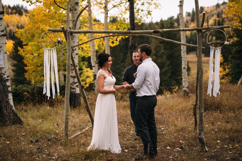 kaihla_tonai_intimate_wedding_elopement_photographer_5086