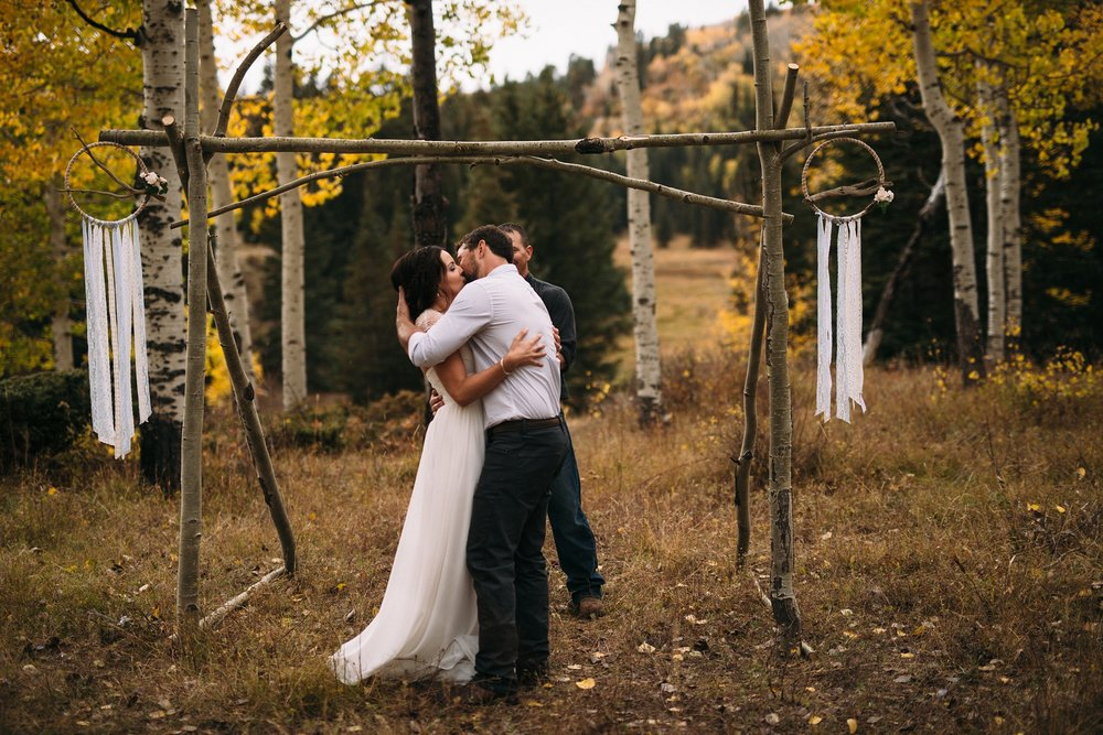 kaihla_tonai_intimate_wedding_elopement_photographer_5087