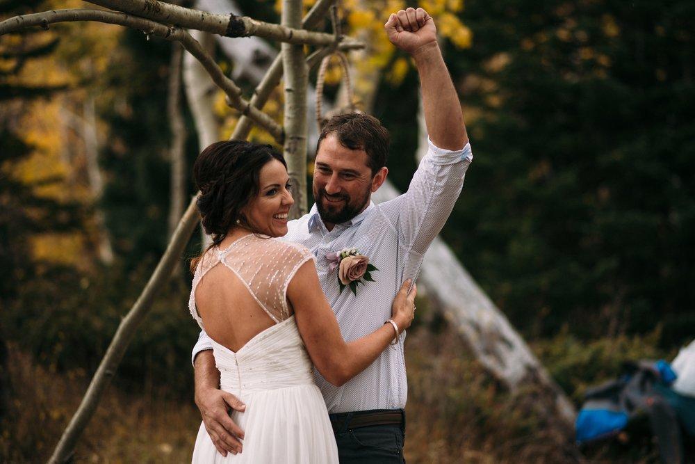 kaihla_tonai_intimate_wedding_elopement_photographer_5088