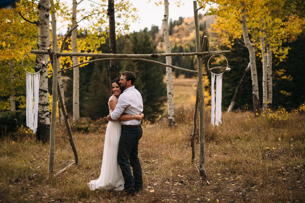 kaihla_tonai_intimate_wedding_elopement_photographer_5089