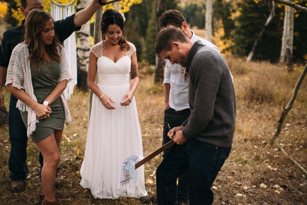 kaihla_tonai_intimate_wedding_elopement_photographer_5092