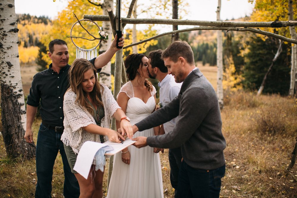 kaihla_tonai_intimate_wedding_elopement_photographer_5093